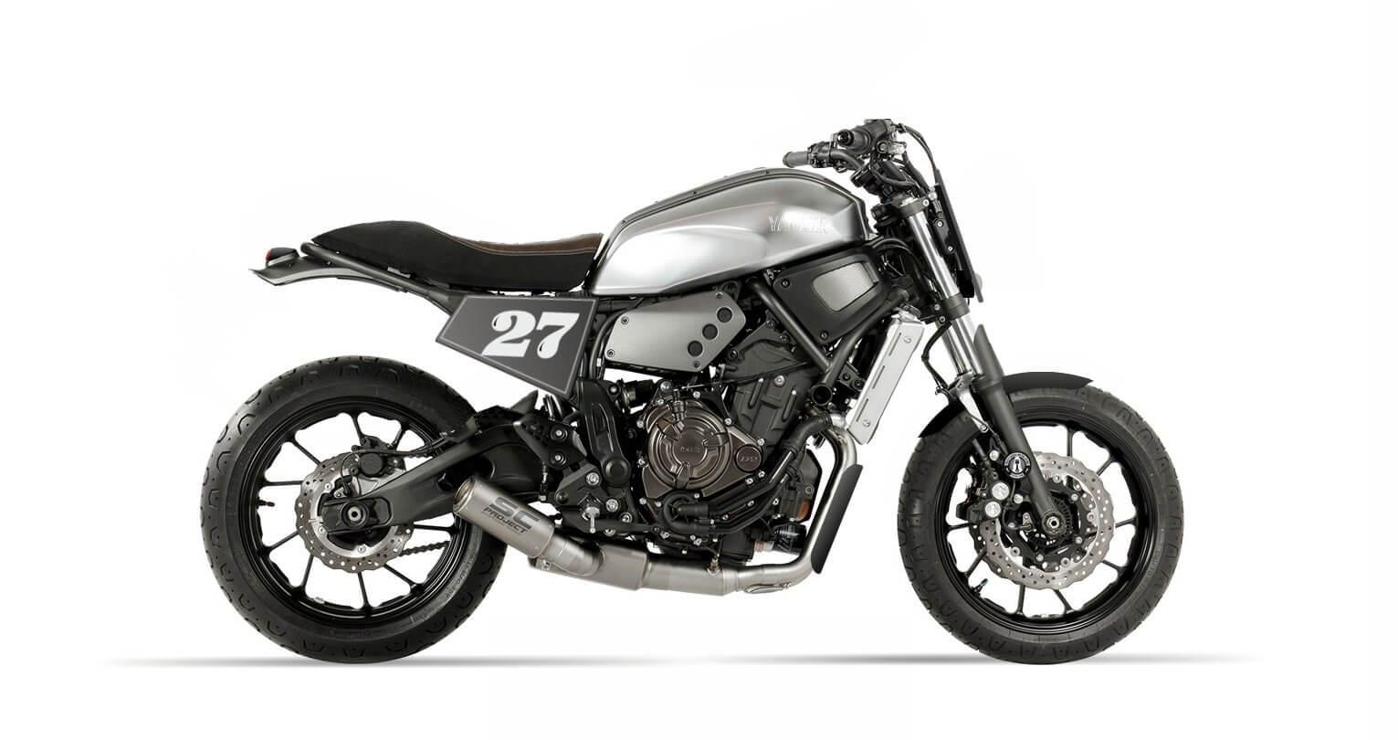 Yamaha-XSR700-silver-tracker-caferacer-daniel-schuh-espiat