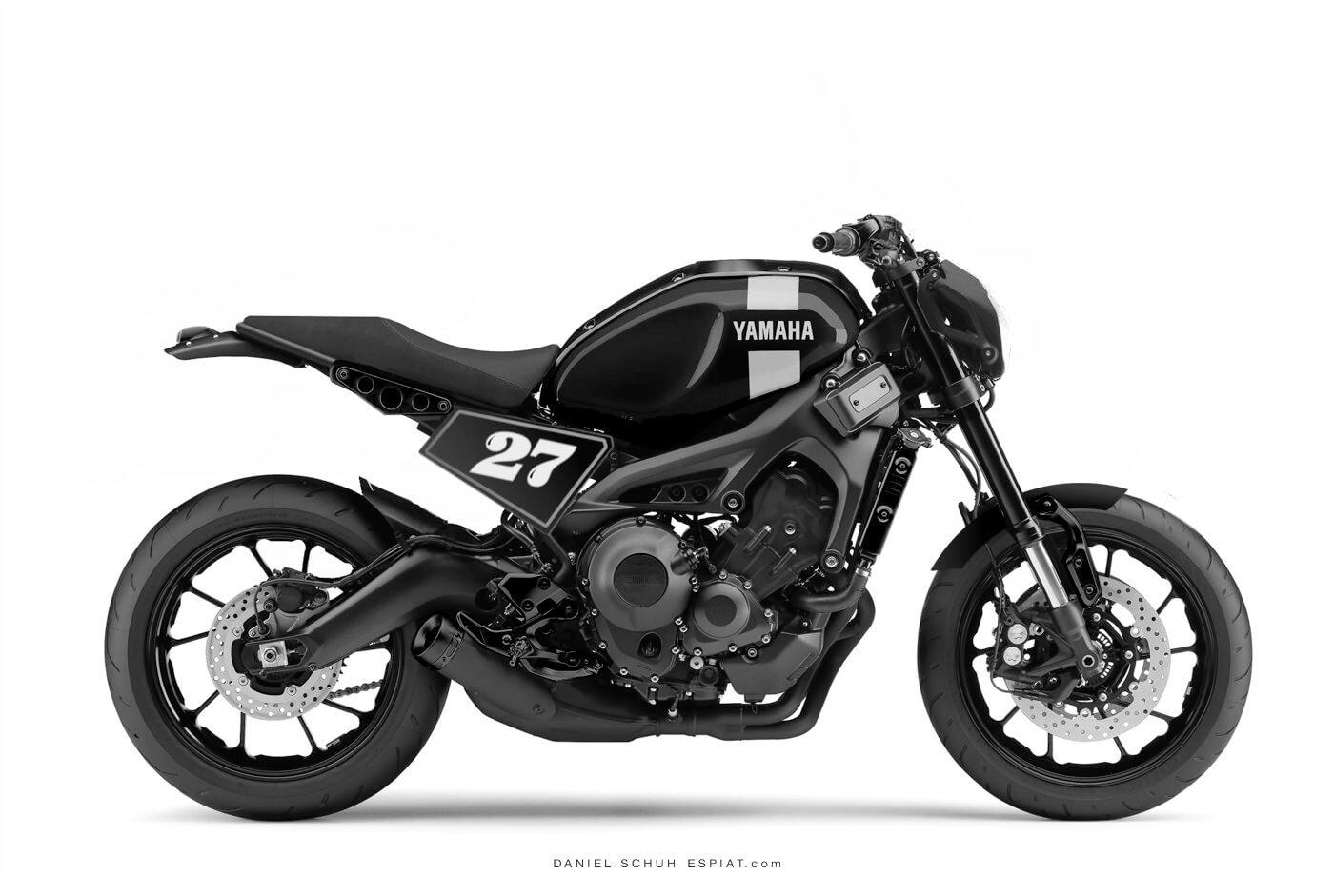 Yamaha-XSR900-cafe-racer-custom-bike-espiat-daniel-schuh