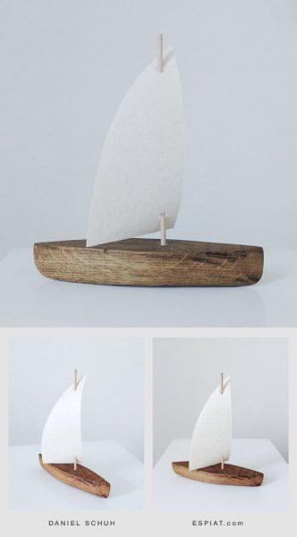 deko-segelboot-eiche-daniel-schuh-kunst