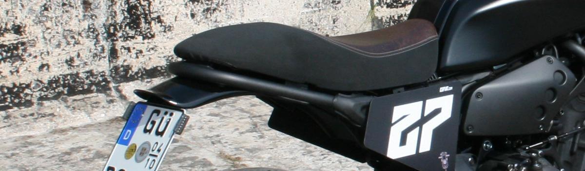 heckumbau-xsr700-espiat