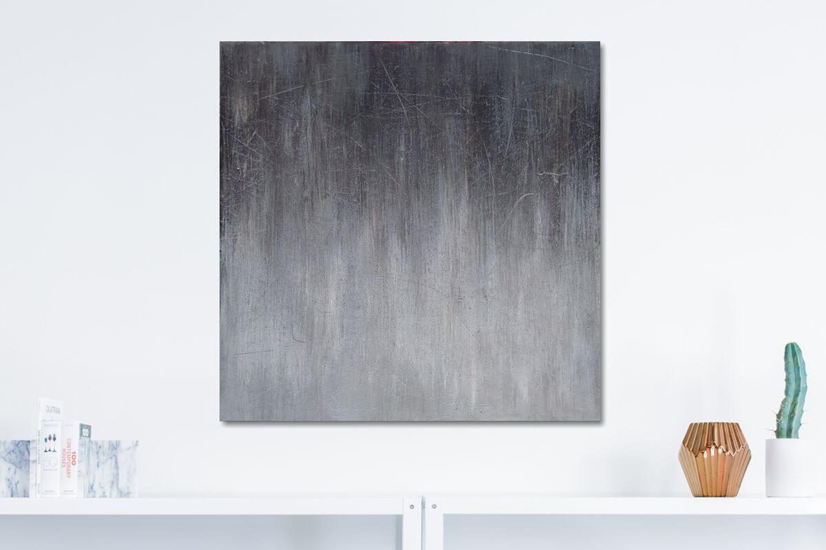 resin-minimal-painting-daniel-schuh