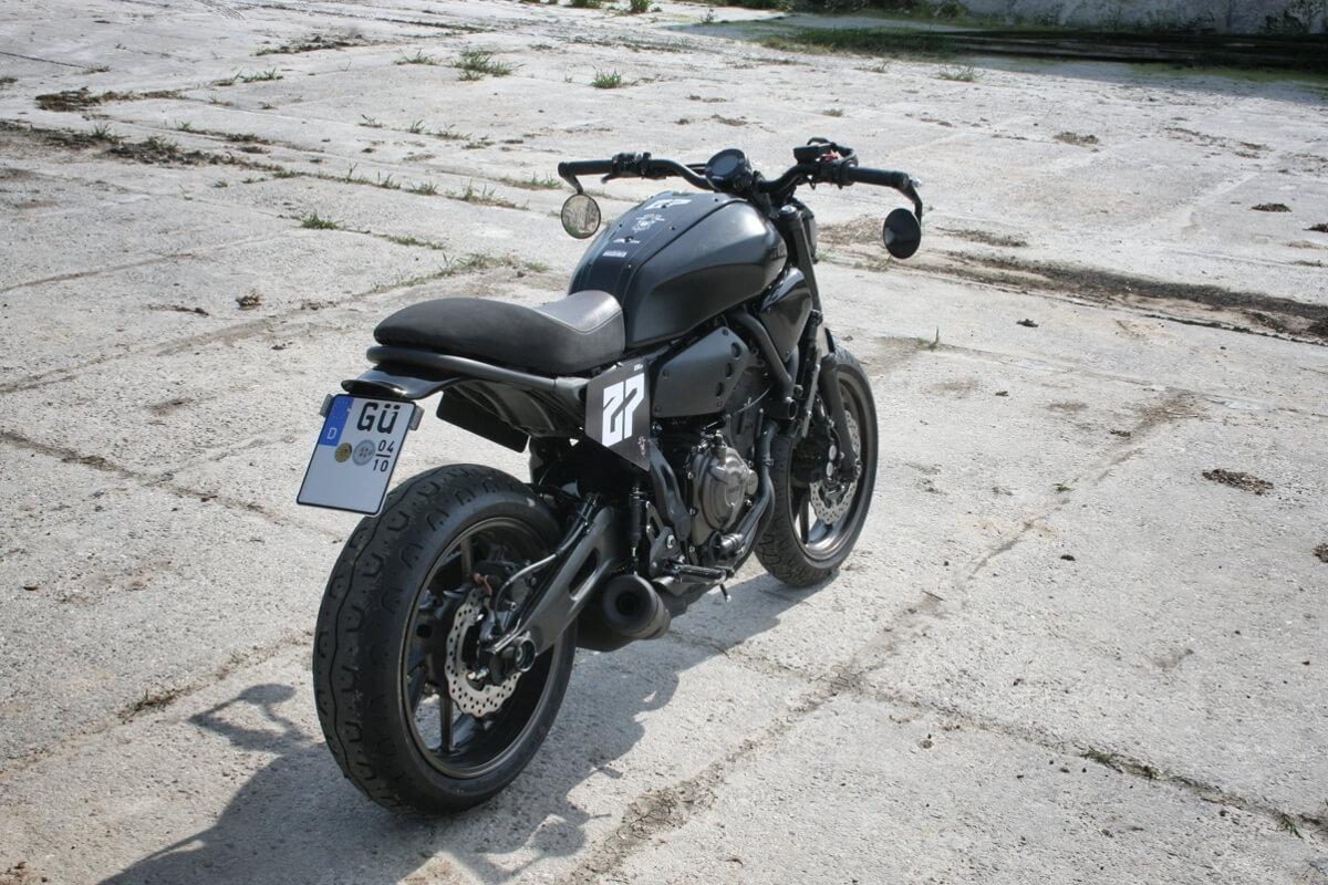 xsr700-cafe-racer-umbau-heckumbau-espiat-daniel-schuh-29