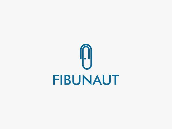 fibunaut-logo-design-solounternehmer-buchhalter