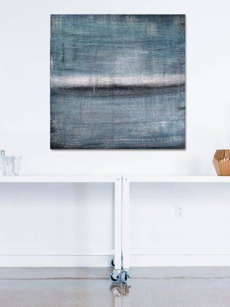 interior-wohnzimmer-textur--struktur-dekoration-art-kunst-maritim-malerei-daniel-schuh