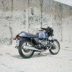 BMW-r65-strich-7-restauration-19