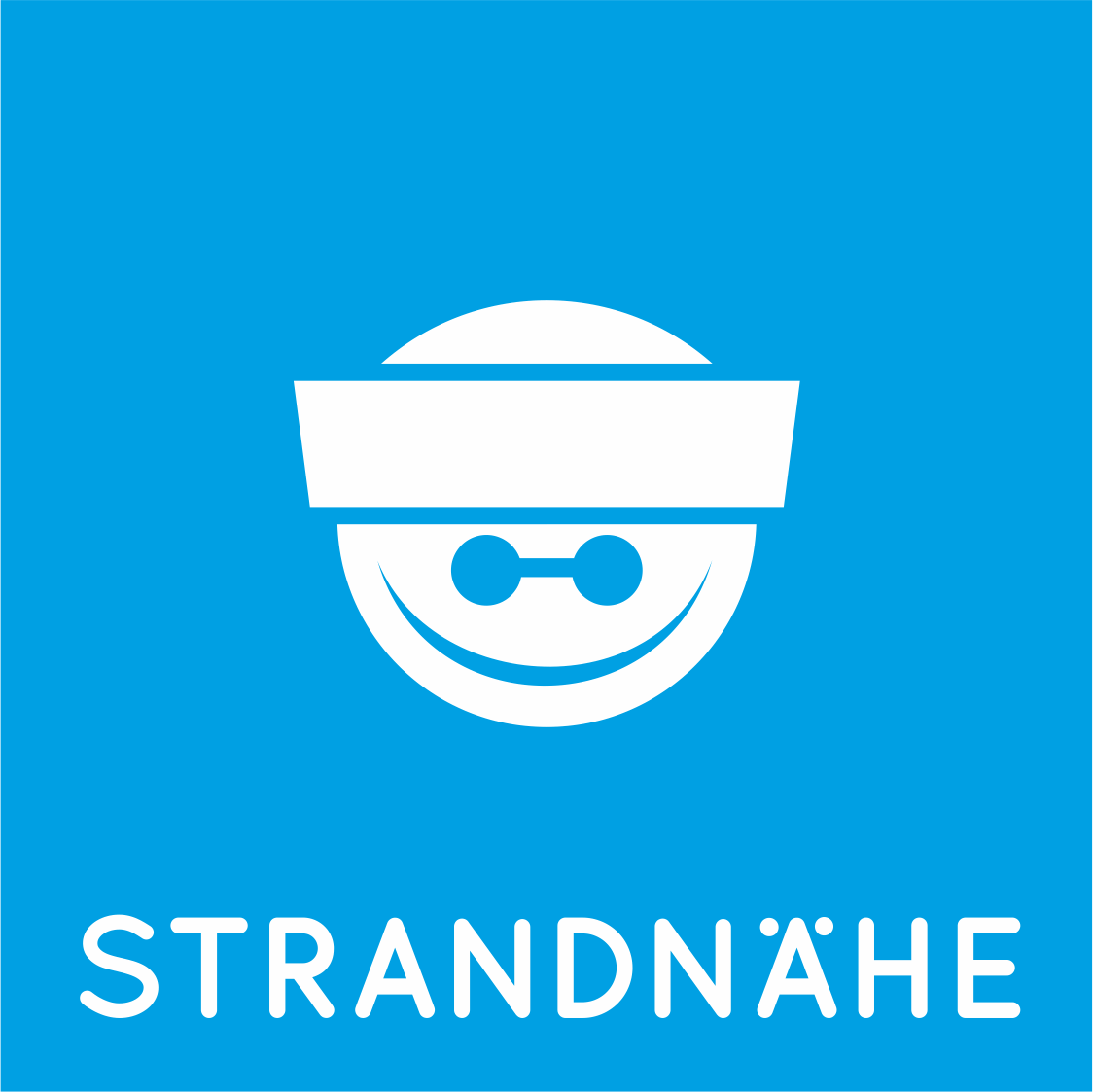 strandnaehe-logo-design-manufaktur-matrose