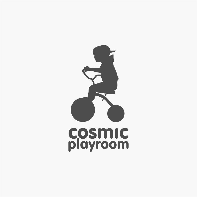 cosmic-playroom-logo