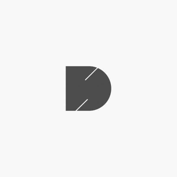 daniel-schuh-logo