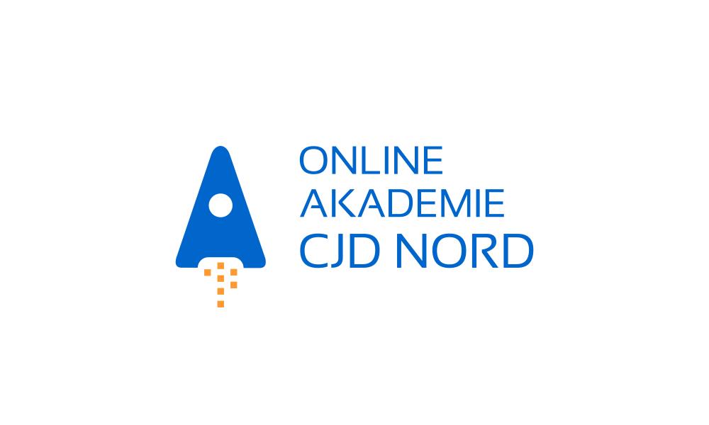 logo-design-cjd-online-akademie-e-learning-plattform