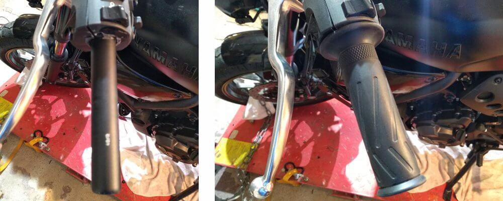 alte-motorradgriffe-tauschen-neue-montieren-anleitung