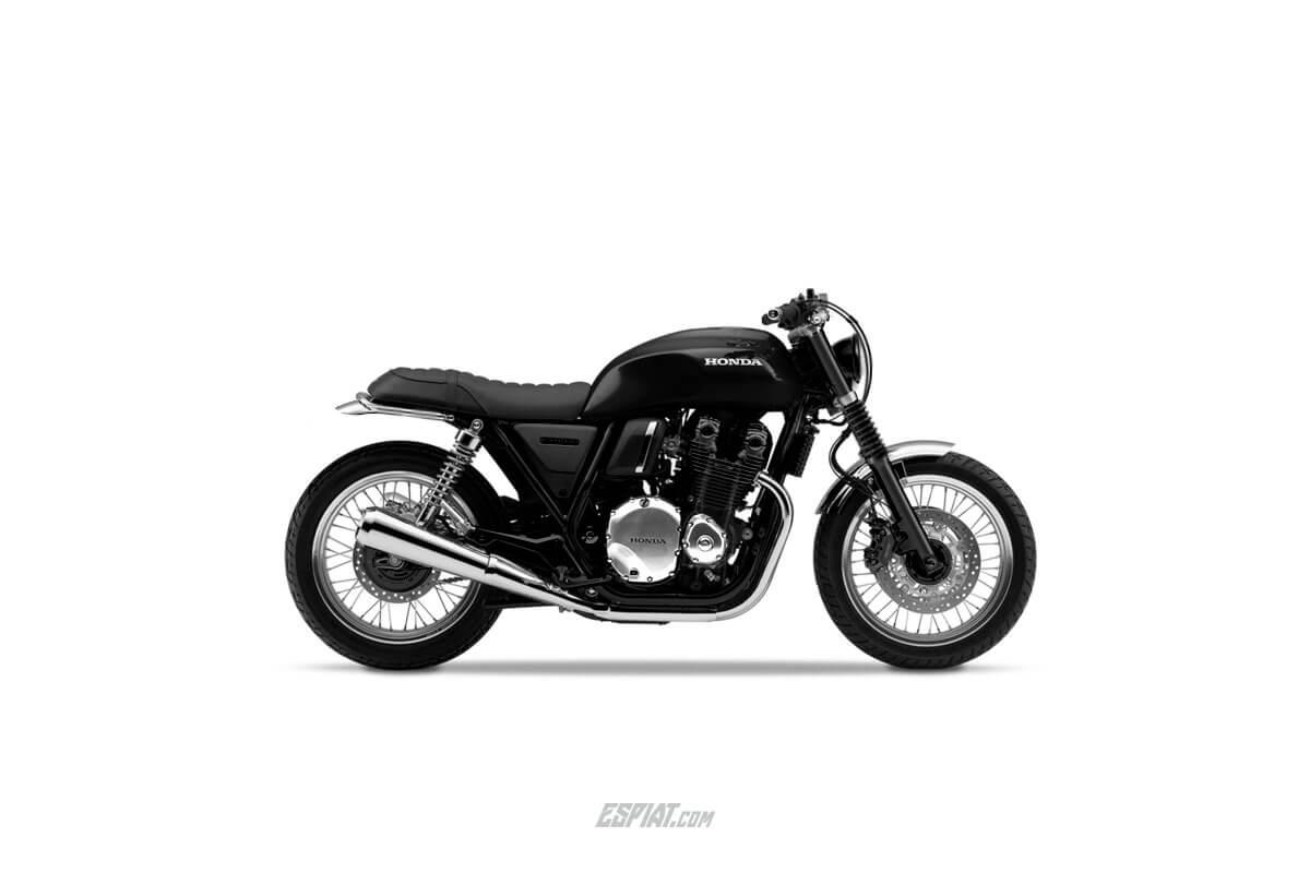 honda-cb1100ex-custom-bike-umbau-daniel-schuh-espiat