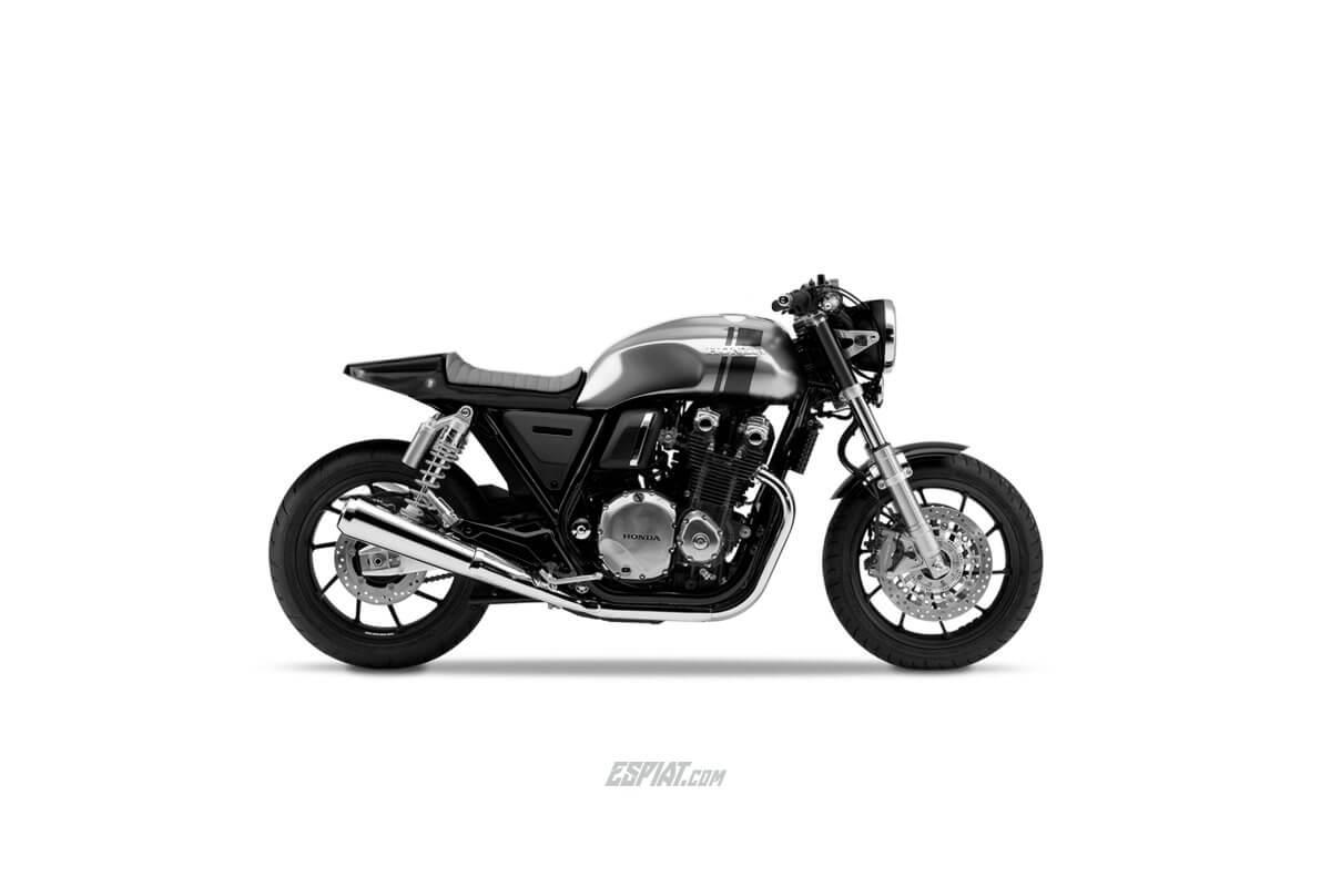 honda-cb1100rs-custom-bike-umbau-cafe-racer-heck-daniel-schuh-espiat