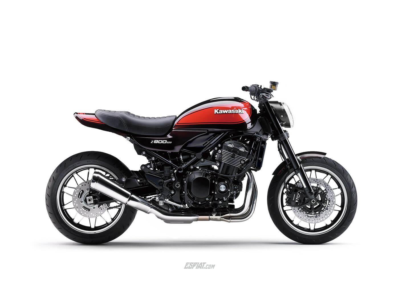 kawasaki-z900-rs-red-rs-cafe-racer-umbau-heck-kuerzen(1)
