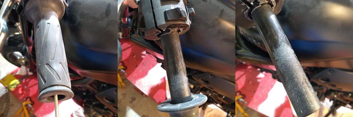 motorradgriffe-tauschen-montieren-anleitung
