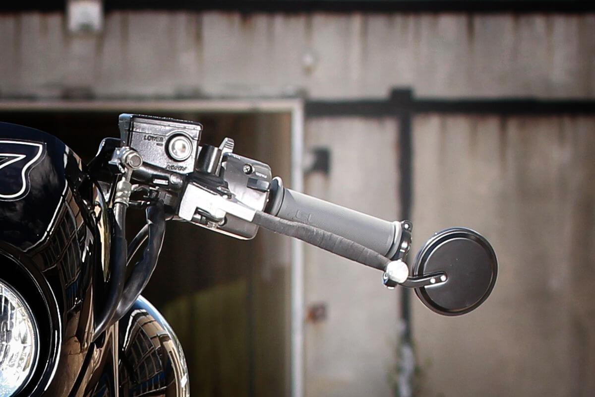 motorradgriffe-wechseln-tipps-tricks-anleitung-espiat