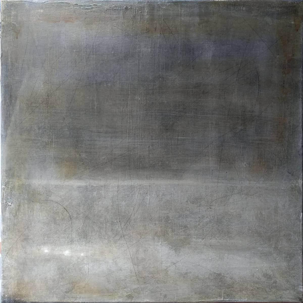 daniel-schuh-grunge-style-textur-contemporary-malerei