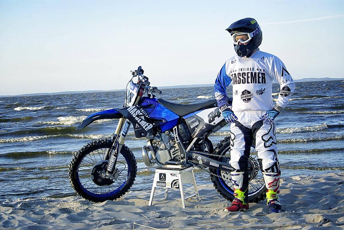espiat-motocross-oliver-dorau-yz250