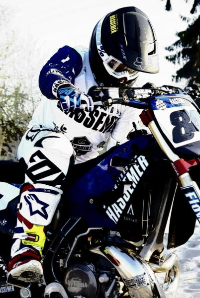 espiat-yamaha-motocross-oliver-dorau