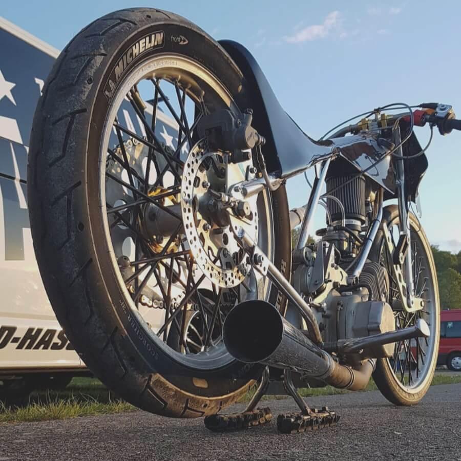 sprint-racer-500ccm-jawa-espiat-daniel-schuh-custom-bike-7