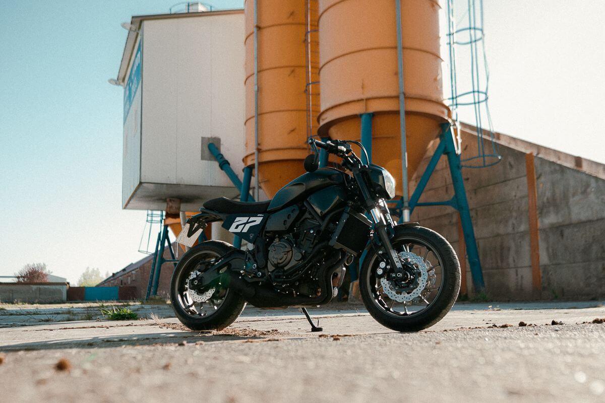 xsr700-cafe-racer-umbau-heckumbau-espiat-daniel-schuh-36