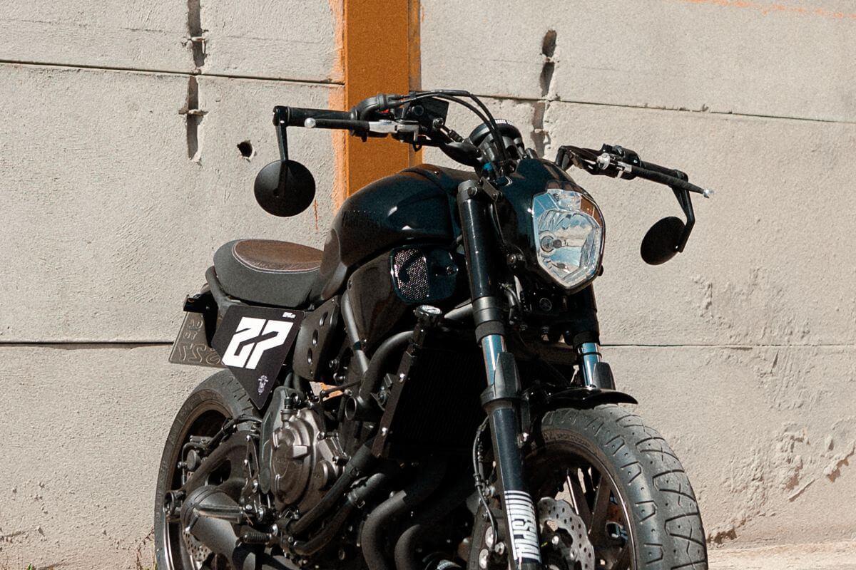 xsr700-cafe-racer-umbau