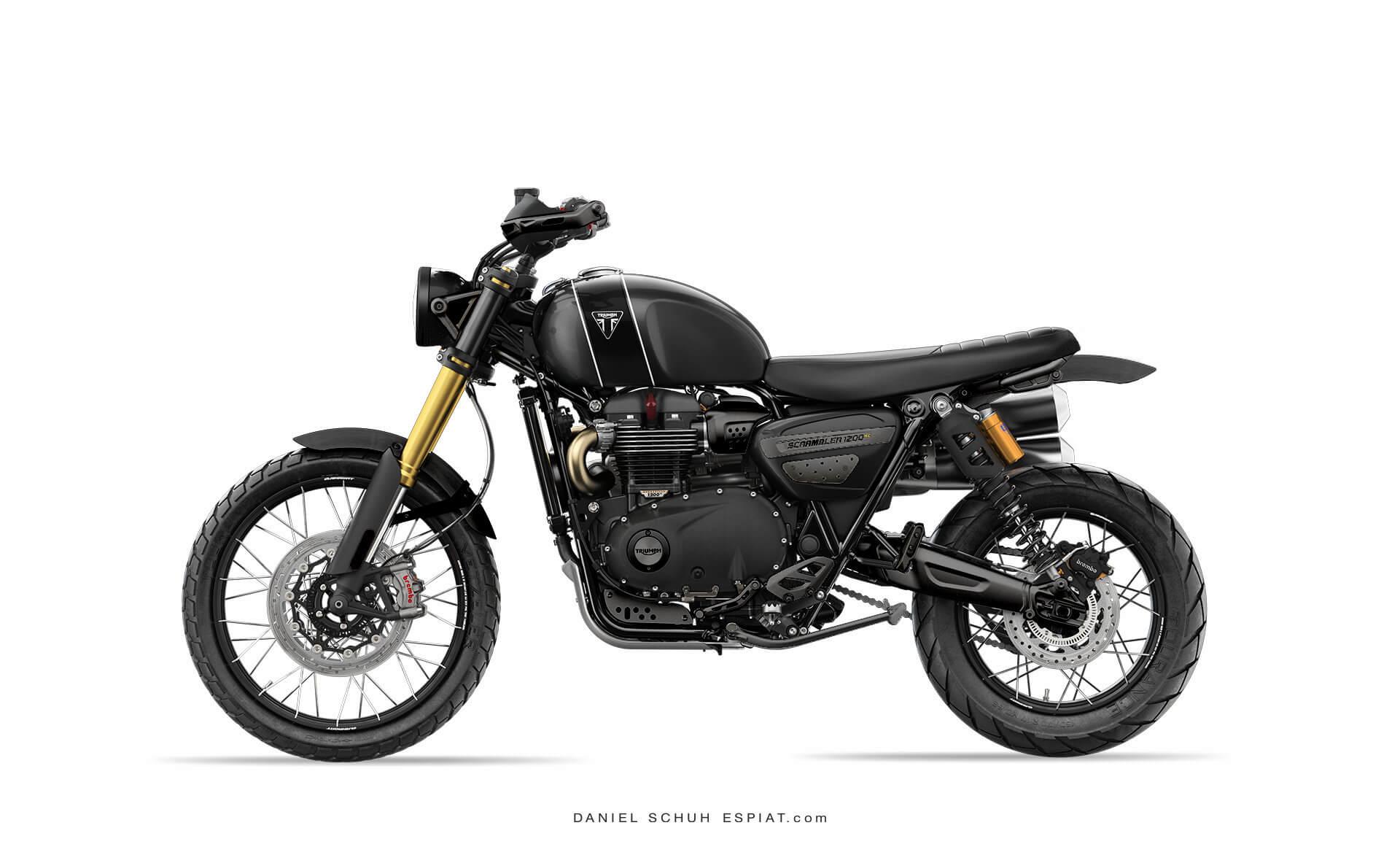triumph-scrambler-1200-black-espiat