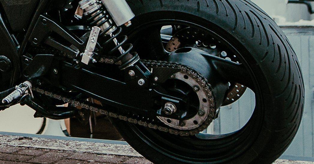 uebersetzung-motorrad