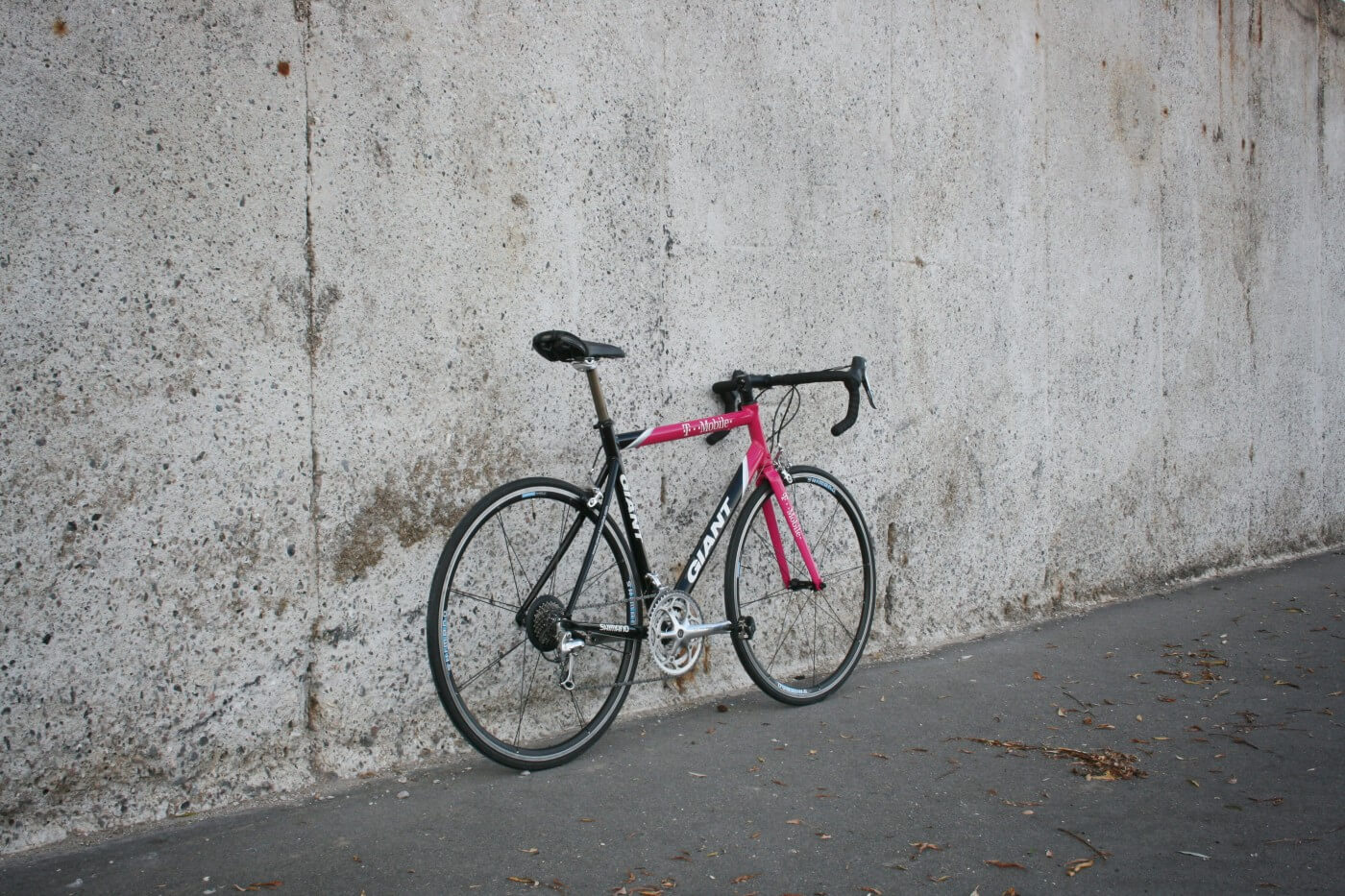 giant-team-telekom-rennrad-008