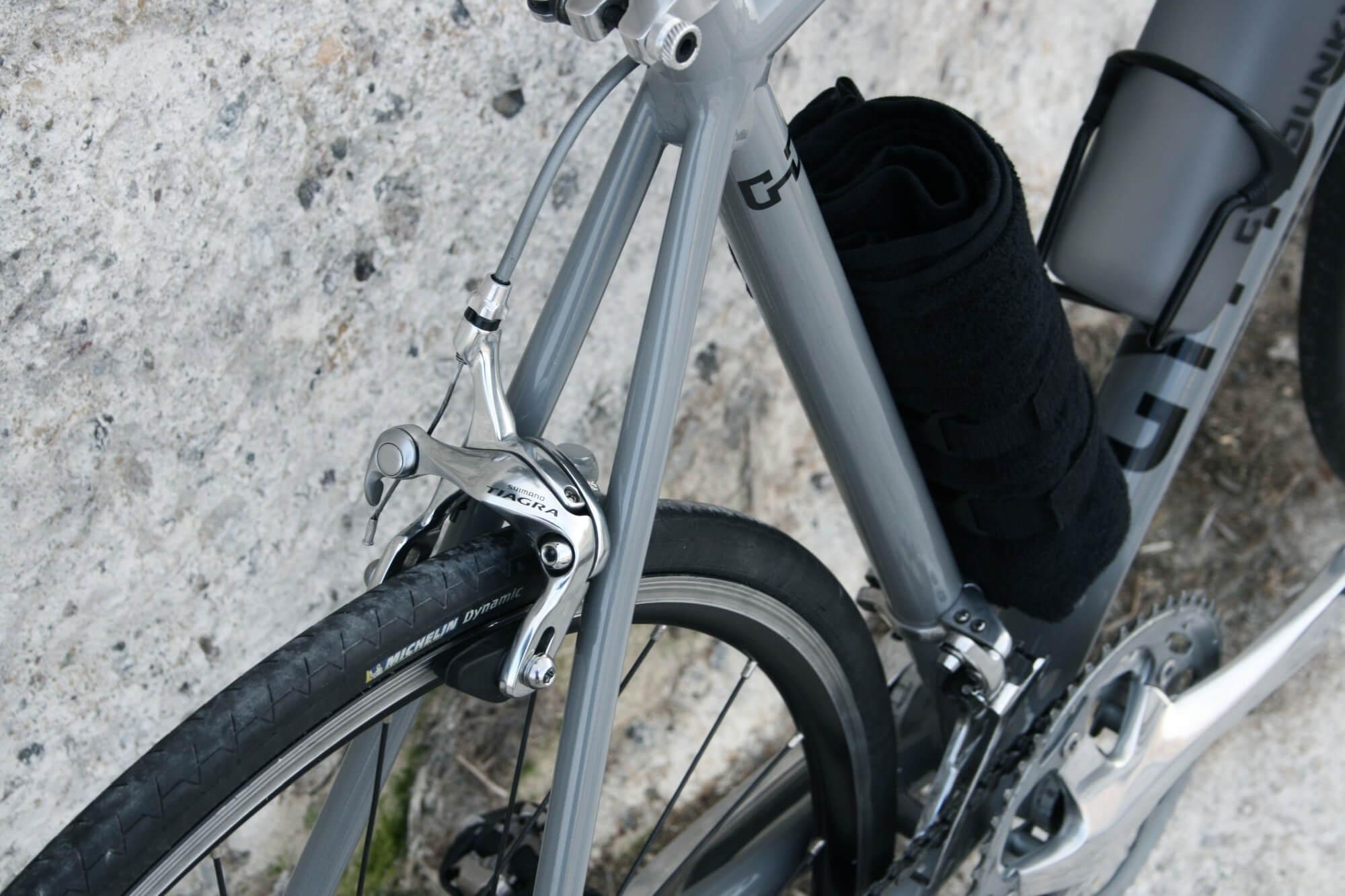 gymjunky-custom-urban-bike-0001