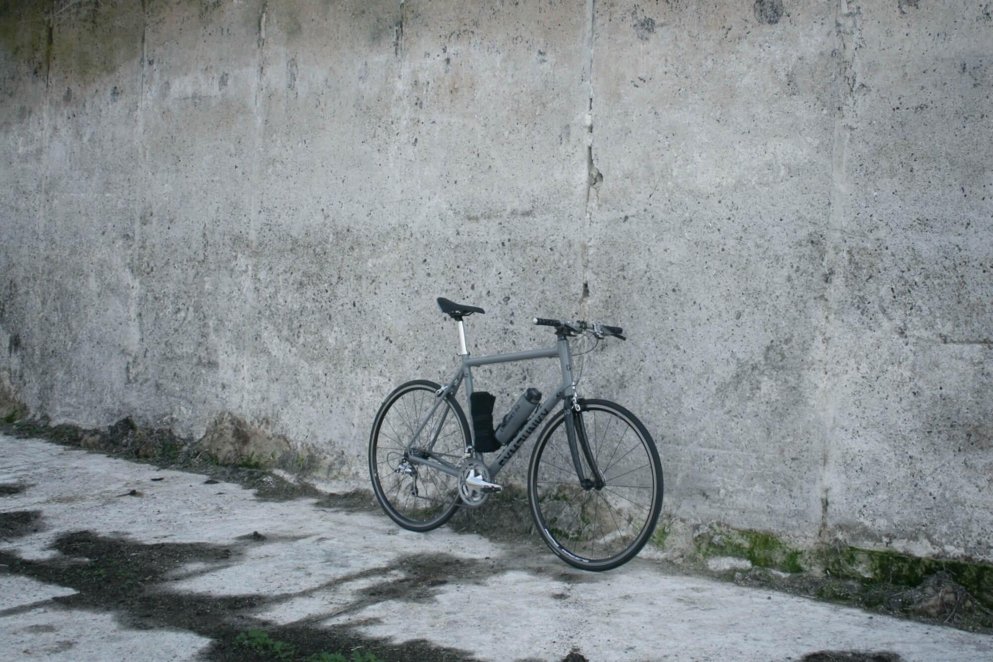 gymjunky-custom-urban-bike-0009