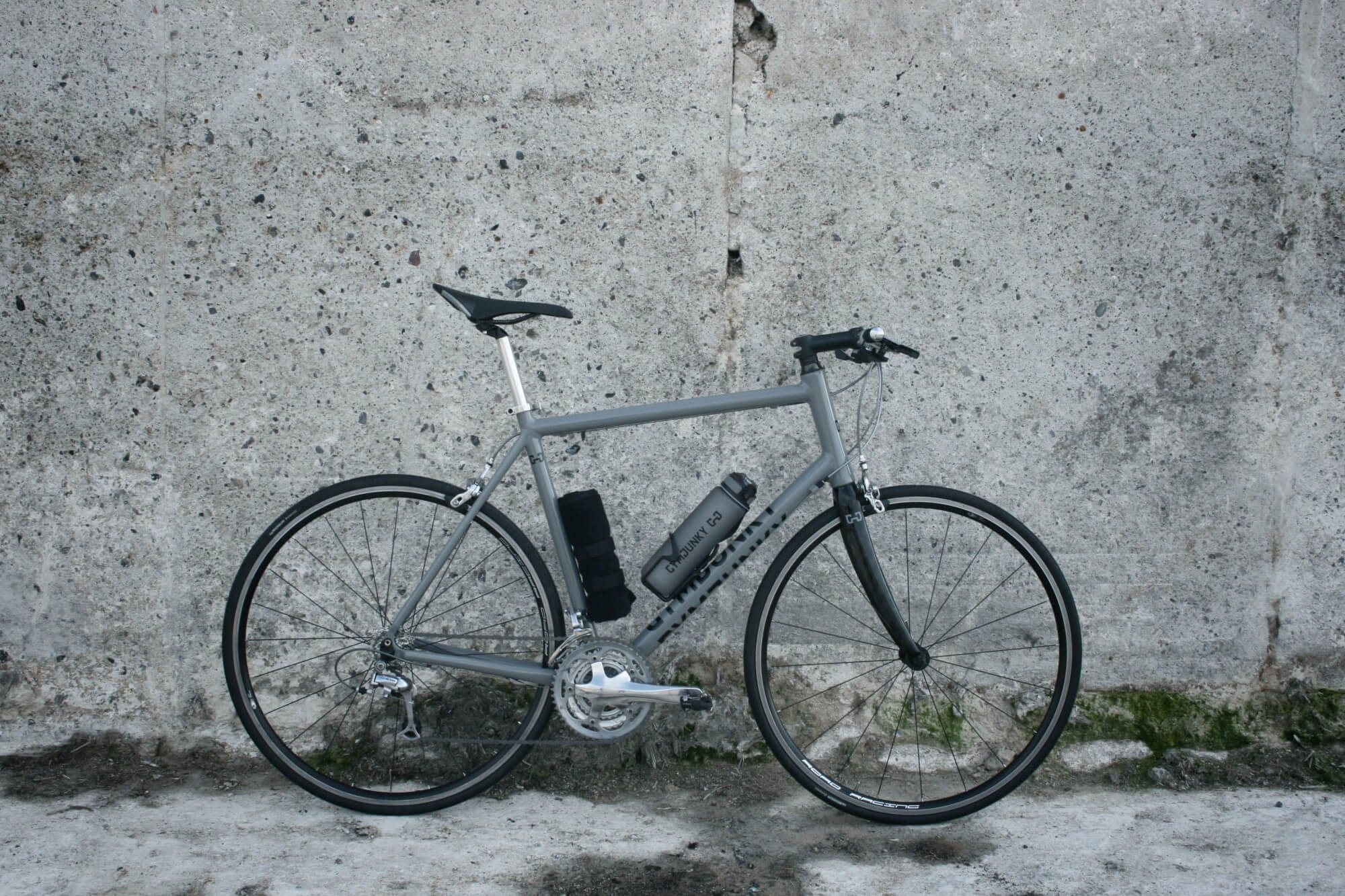 gymjunky-custom-urban-bike-0009